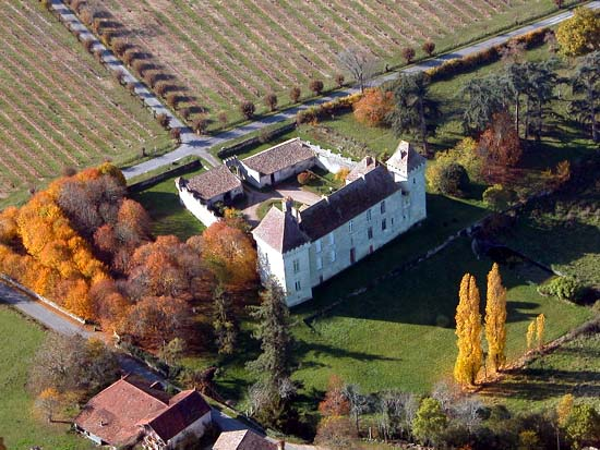 chateaudegageacrouillac.jpg